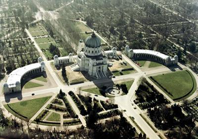 ウィーン中央墓地